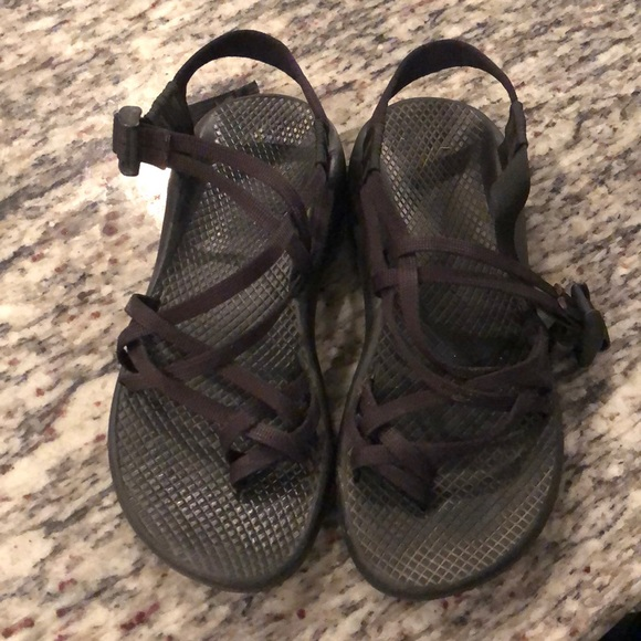 Chaco Shoes - Size 8 Chaco sandals
